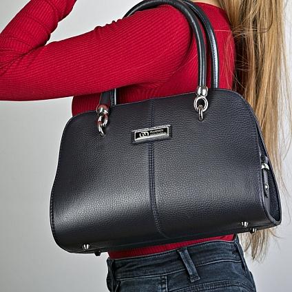 0312db7fce94 картинка Женская сумка Francesco Molinary арт. 4711066/1 магазин Mr.Сумкин