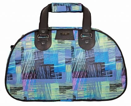 bc3f8756282d Спортивные сумки купить в интернет-магазине Mr.Сумкин. Доставка по ...