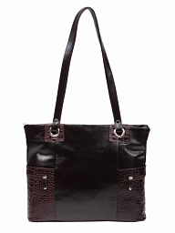 6b02461aa80f Летние сумки купить в интернет-магазине Mr.Сумкин. Доставка по ...