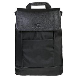 1826876cd2e3 картинка Городской рюкзак Francesco Molinary арт. 051937 магазин Mr.Сумкин