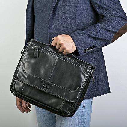928d57b21207 Интернет-магазин кожгалантереи Mr.Сумкин. Сумки, чемоданы, портфели ...