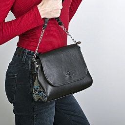 f557773843fd картинка Женская сумка Francesco Molinary арт. 8110864 магазин Mr.Сумкин