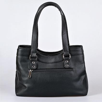 047ee099476c Интернет-магазин сумок, купить кожаные сумки и портфели оптом и в ...