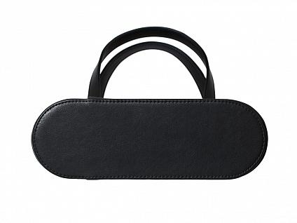 f2db9effd055 Интернет-магазин сумок, купить кожаные сумки и портфели оптом и в ...