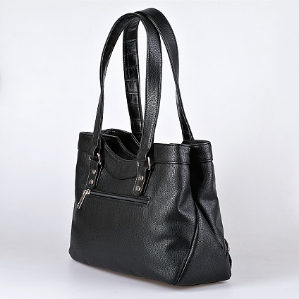 ac722a1f88ac Интернет-магазин сумок, купить кожаные сумки и портфели оптом и в ...