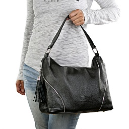 96421f2a1d90 картинка Женская сумка Francesco Molinary арт. 8110834 магазин Mr.Сумкин