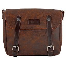 37fa168e92bd Молодежные сумки купить в интернет-магазине Mr.Сумкин. Доставка по ...