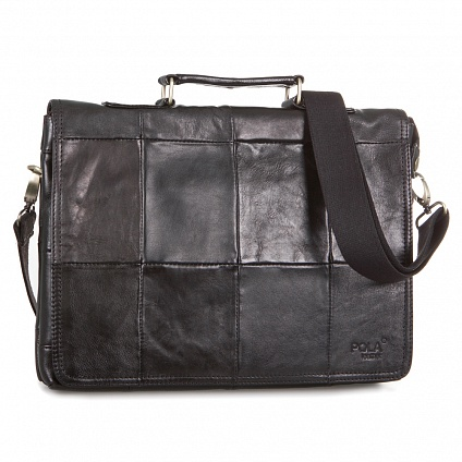 9d312df7b0d9 Интернет-магазин сумок, купить кожаные сумки и портфели оптом и в ...