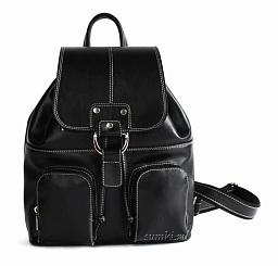 e3de24142963 Женские рюкзаки купить в интернет-магазине Mr.Сумкин. Доставка по ...
