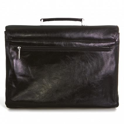 5715ee6a50b9 Мужские кожаные портфели купить в интернет-магазине Mr.Сумкин ...