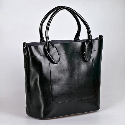 7c98f419a6f5 Интернет-магазин сумок, купить кожаные сумки и портфели оптом и в ...
