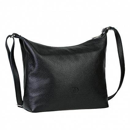 e13cdc8d839a картинка Женская сумка Francesco Molinary арт. 521344 магазин Mr.Сумкин