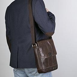 b87f285de8b4 Интернет-магазин кожгалантереи Mr.Сумкин. Сумки, чемоданы, портфели ...