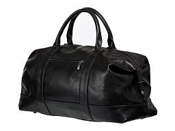 cc2f45204321 картинка Дорожная сумка ANTAN арт.1212-229-ИК магазин Одежда+ являющийся  официальным