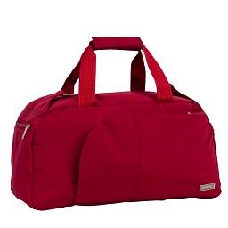 fb70ff96f817 Спортивные сумки купить в интернет-магазине Mr.Сумкин. Доставка по ...