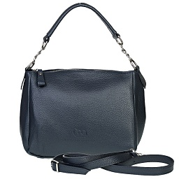 812e1c068f3b картинка Женская сумка Francesco Molinary арт. 8120827 магазин Mr.Сумкин