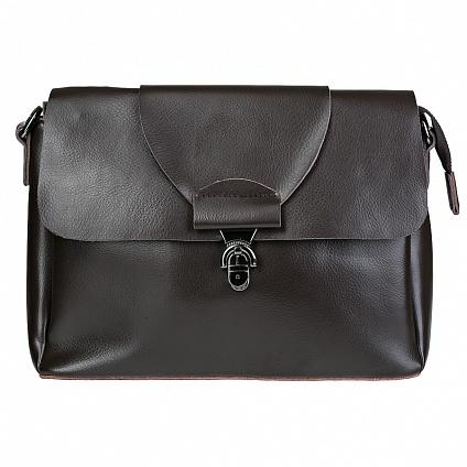 90d0ffad4d10 Женская сумочка FRANCESCO MOLINARY арт. 471160/1 купить в интернет ...