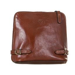 cb3c4d8f0985 картинка Женская сумка Francesco Molinary арт. 011118208 магазин Mr.Сумкин