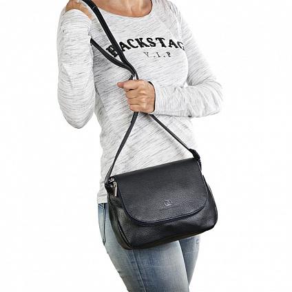 d1fbd77e803a картинка Женская сумка FRANCESCO MOLINARY арт.531980 магазин Mr.Сумкин