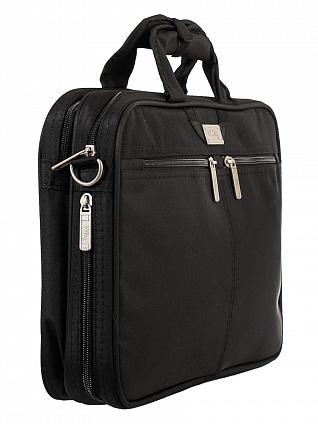 4a6706a6095f Интернет-магазин сумок, купить кожаные сумки и портфели оптом и в ...