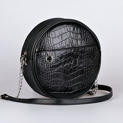 de0e613656ba картинка Женская сумка Francesco Molinary арт. 866932 магазин Mr.Сумкин