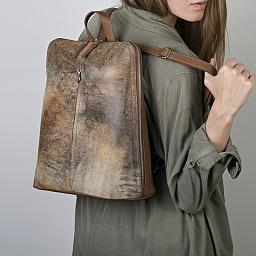 df81797e06aa Рюкзаки и молодежные сумки купить в интернет-магазине Mr.Сумкин ...