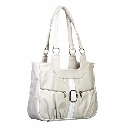 3e6a4aee2db3 Женские сумки купить в интернет-магазине Mr.Сумкин. Стильные и ...