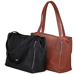 a4124582ba95 Женская сумка Afina арт. 4711086 купить в интернет-магазине Mr.Сумкин.